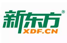 深圳新东方培训学校